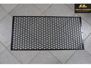 Пластиковая сетка АБС (900*440)