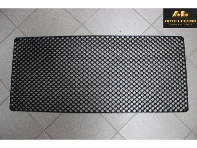 Пластиковая сетка АБС стиль Bentley (1125*485)